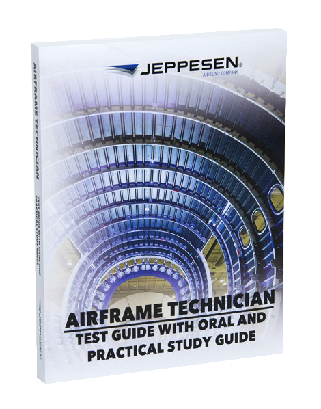 helicopter mechanic pay scale with A P Technician Airframe Workbook Answer on Uav Education besides A P Technician Airframe Workbook Answer furthermore  further Best Of The Bad Pun Dog Meme 18 Pics further