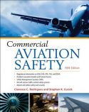 Commercial Aviation Safety - 5th Edition