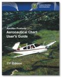 FAA Chart Users Guide - 11th Edition