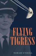 Flying Tigress