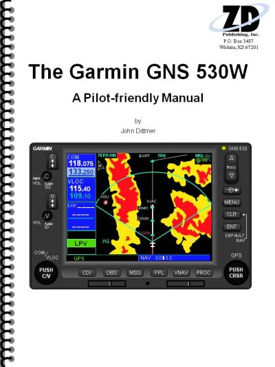 how to download ascent image from garmin gps