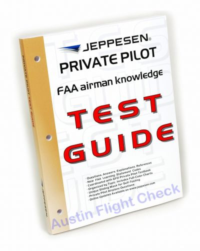 flight attendant training study guide