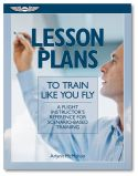 Lesson Plans - To Train Like You Fly