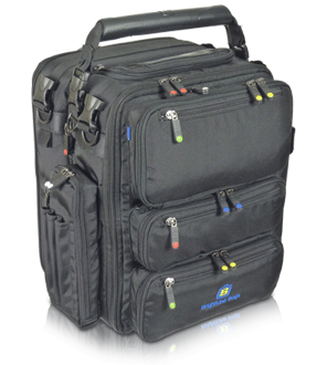 Brightline Bag B10 Front