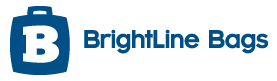 Brightline Bags - Austin Flight Check