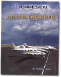 Jeppesen Aviation Weather Textbook