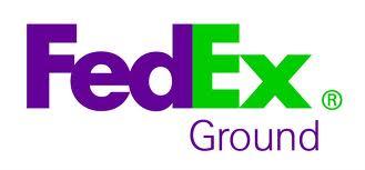 Peachtree Pilot Supply - FedEx Ground