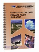 Jeppesen Private Pilot Training Syllabus