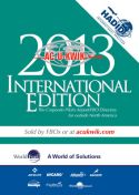 AC-U-KWIK International Airport|FBO Directory - 2013